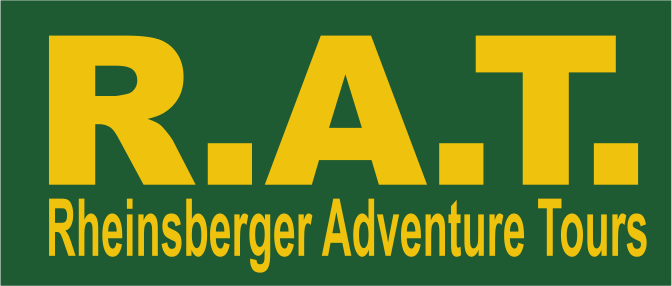 Rheinsberger Adventure Tours